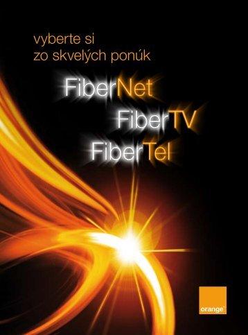 vyberte si zo skvelých ponúk - Orange Slovensko, as