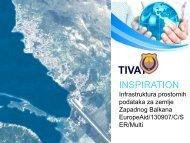 tivat - INSPIRATION