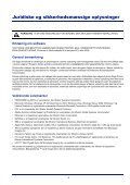 Ændring af standardindstillinger for printer - Utax - Page 7