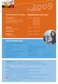 Gesamtverzeichnis 2009.indd - der-junge-koch.de - Seite 2