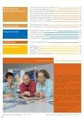 Gesamtverzeichnis 2009.indd - der-junge-koch.de - Seite 4