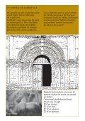 le livret visite 9-12 an - Abbaye aux Dames - Page 6