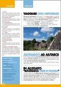 Comune di Buccinasco - Page 2