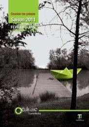 T02691 - TNF - DP 2011_Mise en page 1 - Tournefeuille