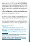 Comprehensive Cuts - National Council for Voluntary Youth Services - Page 6