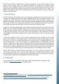 Comprehensive Cuts - National Council for Voluntary Youth Services - Page 7