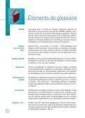 bioproduits - Préfecture de la Région Bourgogne et de la Côte-d'Or - Page 4