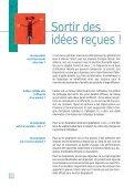 bioproduits - Préfecture de la Région Bourgogne et de la Côte-d'Or - Page 6