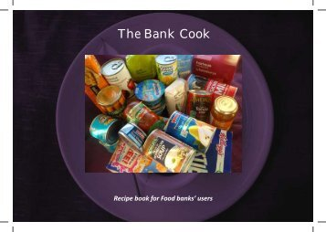 recipes-for-food-banks-users-completed-bookletfor-download