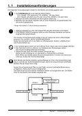 hinweis - Utax - Seite 7