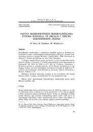 pdf (139 KB)
