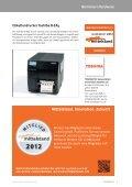 Bestenliste Hardware - IT-Bestenliste - Seite 5