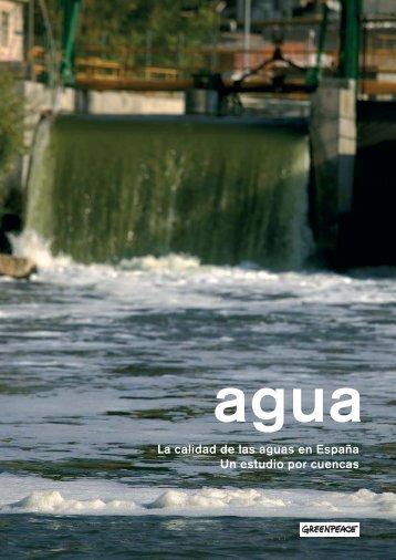 agua-la-calidad-de-las-aguas