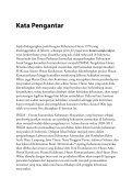 Membangun Kemitraan, Mengembangkan Kehutanan Masyarakat ... - Page 6