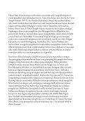 Membangun Kemitraan, Mengembangkan Kehutanan Masyarakat ... - Page 7