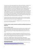 Ventelister-og-ventetid-hva-venter-pasientene-pa-og-hvordan-er-forholdet-mellom-ventelister-og-aktivitet-i-sht-IS-2244 - Page 7