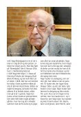 Du bliver, hvad du gør - Herning og Gjellerup Valgmenigheder - Page 7