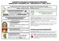 M Feuille du 01 04 2012