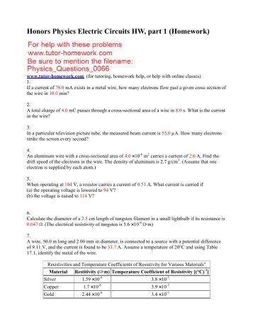 homework solutions online webassign answers online homework solutions