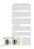 Hypertrophe Kardiomyopathie - Medicines for Mankind - Seite 2