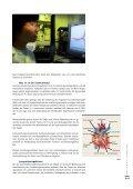 Hypertrophe Kardiomyopathie - Medicines for Mankind - Seite 3