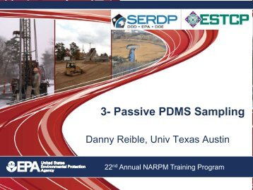 3 Practical steps PDMS.pdf - (NARPM) Training Program