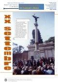 Informazioni sulla giornata del 21 settembre - Grande Oriente d'Italia - Page 2