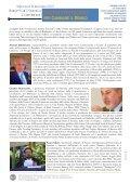 Informazioni sulla giornata del 21 settembre - Grande Oriente d'Italia - Page 4