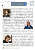 Informazioni sulla giornata del 21 settembre - Grande Oriente d'Italia - Page 5