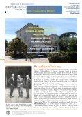 Informazioni sulla giornata del 21 settembre - Grande Oriente d'Italia - Page 7