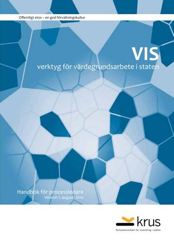 VIS - Krus