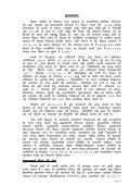 fcgkj ljdkj] f'k{kk foHkkx - Education Department of Bihar - Page 3