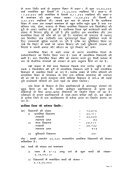 fcgkj ljdkj] f'k{kk foHkkx - Education Department of Bihar - Page 4