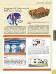 Vol. 29, Issue 09, September 2009 - DRDO - Page 3
