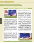 Vol. 29, Issue 09, September 2009 - DRDO - Page 4
