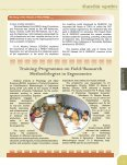 Vol. 29, Issue 09, September 2009 - DRDO - Page 5