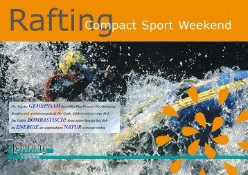 Compact Sport Weekend