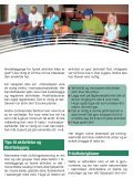 Aktiv kvar dag for personar med utviklingshemming - Hordaland ... - Page 3