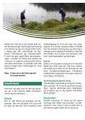 Aktiv kvar dag for personar med utviklingshemming - Hordaland ... - Page 4