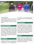 Aktiv kvar dag for personar med utviklingshemming - Hordaland ... - Page 5