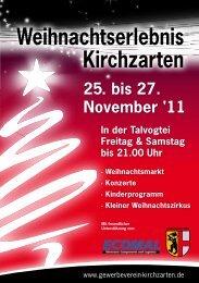 PDF zum Herunterladen - Gewerbeverein Kirchzarten