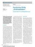 Psychotherapeut 58 - Sigmund-Freud-Institut - Seite 2