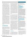 Psychotherapeut 58 - Sigmund-Freud-Institut - Seite 4