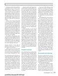 Psychotherapeut 58 - Sigmund-Freud-Institut - Seite 5