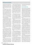 Psychotherapeut 58 - Sigmund-Freud-Institut - Seite 6