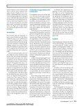 Psychotherapeut 58 - Sigmund-Freud-Institut - Seite 7