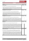 All-in M Allgemeine Konditionen Abgehende ... - Weltbild Mobil - Seite 2