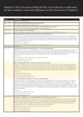 Regulatory Day 2011 - Rajah & Tann LLP - Page 2