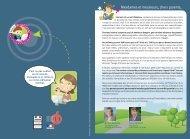 8 Conseils pour protéger vos enfants sur Internet - Ministère du ...