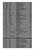 E-Gitarren - Musik Bertram - Page 2